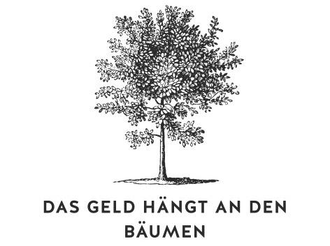 Hamburgs sozialer Saftladen